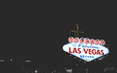 Ferdinand Magellan Circumnavigates Disneyland and Las Vegas: World Possession Made Easy