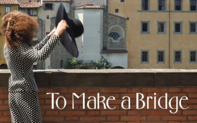 Review: To Make a Bridge, Antonia Facciponte